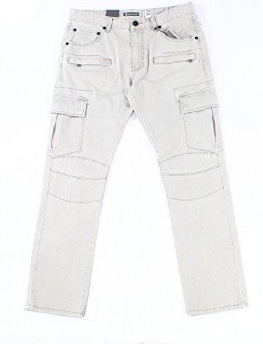 Concept Men Pants - 4