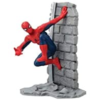 Figura de acción cobrable de Marvel Spider-Man