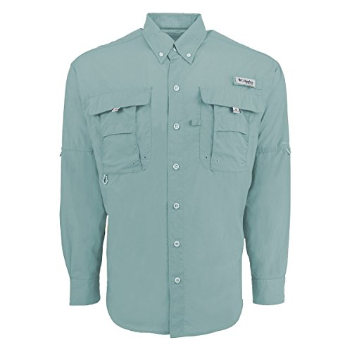 The 8 best fishing shirts with vents