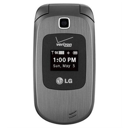 verizon lg basic phones - 5