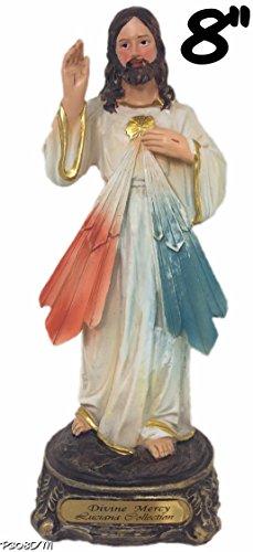 Statue China - 8