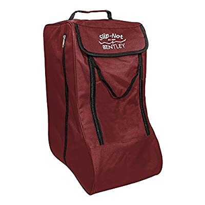 Abbylife Math Famulas Luggage Cover Suitcase Protector Fits 18-20//22-24 Inch