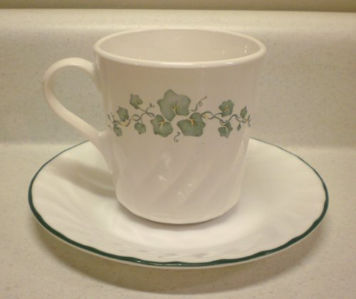 corelle callaway dishes - 7