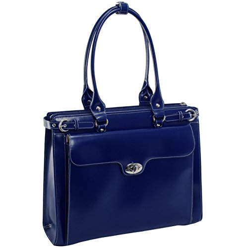 mcklein-usa-w-series-winnetka-leather-womens-154-laptop-case-navy