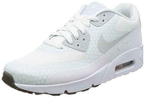 Air 90 Max 45 Ultra Nike 2 0 qwvTqBd