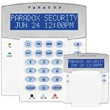 Paradox PCS250 módulo de comunicatore GSM/GPRS: Amazon.es ...