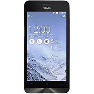 Mega 16% Discount on Asus Zenfone 5 A501CG (Champagne Gold\ Pearl White