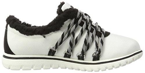 sea Salt Go Donna Cozy Sneaker Avorio Sorel xwFB8qUn