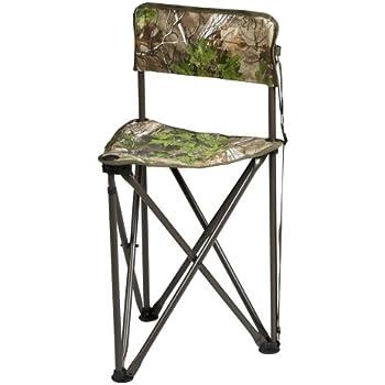Amazon Com Hunters Specialties Camo Furniture Tripod
