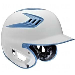 Rawlings S70X2 70MPH Two-Tone Glossy Batting Helmet