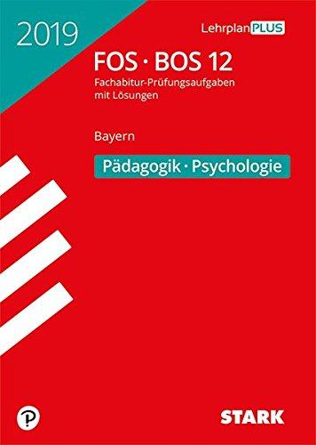 abiturprfung-fos-bos-pdagogik-psychologie-12-klasse-bayern