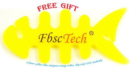 FEBNISCTE 7 Pcs 32GB Wristband Flash Memory USB2.0 Pendrive Memory Stick by FEBNISCTE (Image #5)