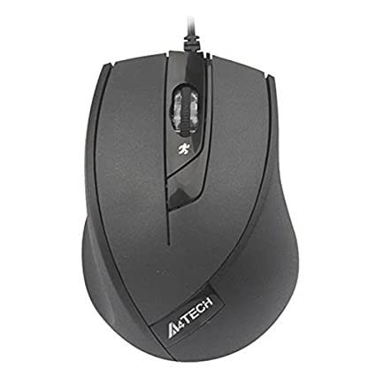 A4TECH N-29F MOUSE DRIVER DOWNLOAD (2019)