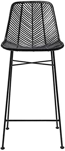 Bloomingville A23001395 Bar Stool