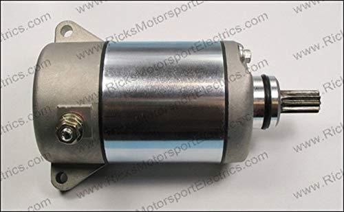 Rick'S Motorsport Electric Starter Polaris 61-515