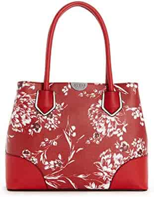f16bebaf6f Shopping Fashion-USA - 4 Stars   Up - Satchels - Handbags   Wallets ...