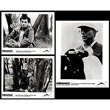 "Through the Olive Trees - Authentic Original 10"" x 8"" Movie Poster"