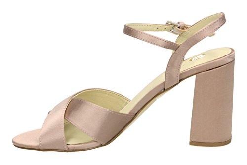 La Strada 1703022 Pink vILwYC