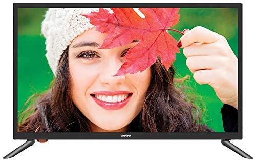 Sanyo Full HD LED TV XT-24S7000F