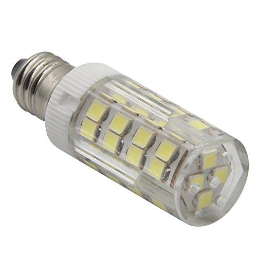 Mini Candelabra Base Led Bulb: Dimmable Mini Candelabra E Base T Jd V Led Halogen