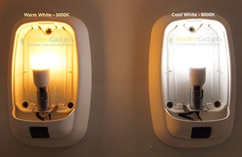 1141 Led Light Bulbs - 4
