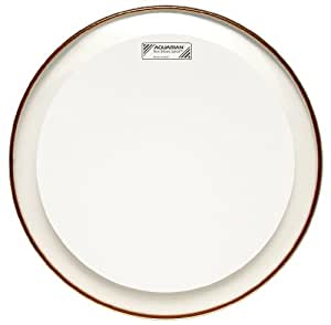 aquarian drumheads nos13 new orleans special 13 inch snare drum head with dot. Black Bedroom Furniture Sets. Home Design Ideas
