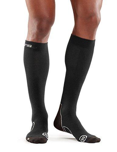 SKINS Men's Essentials Recovery Socks