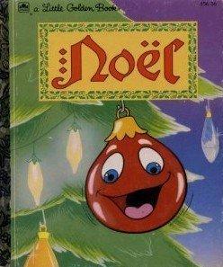 Noel by Romeo Muller (September 25,1993)