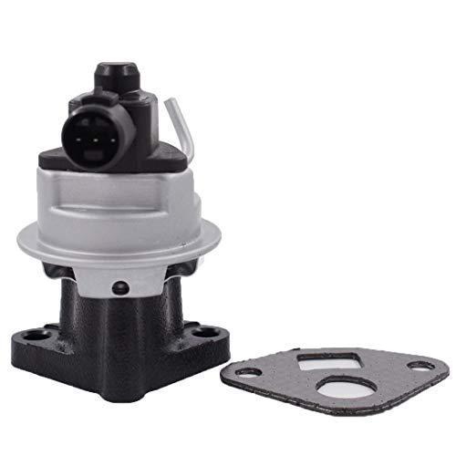WFLNHB 18011P13000 EGR Exhaust Gas Recirculation