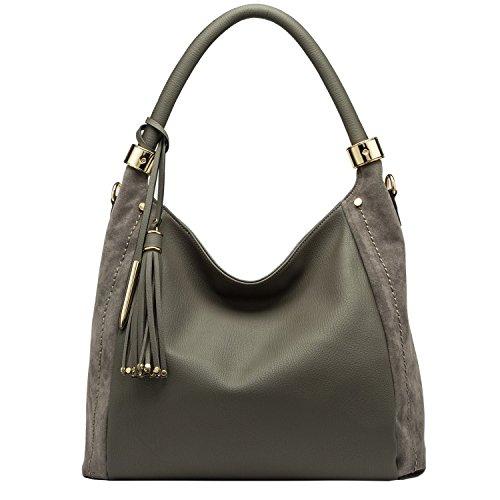 melie-bianco-rumi-vegan-leather-large-hobo-shoulder-bag-with-detachable-tassel