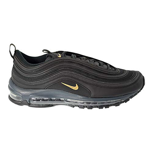 41 Sneaker Gold Silver Air Nike Black Bq4580 Eu metallic 97 Max antrhracite 001 Uomo qx7xwatn