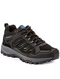 PROHIKE XT - Mens Athletic Outdoor Hiking Shoes