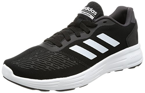 Revolver De negbas Adidas Les Fitness Chaussures Ftwbla Neguti Cf Hommes Noir wxYttpqH