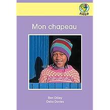 Mon chapeau (French Edition)