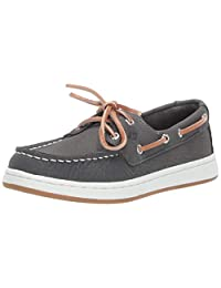 Sperry Boys Cup II Boat Boat Shoe