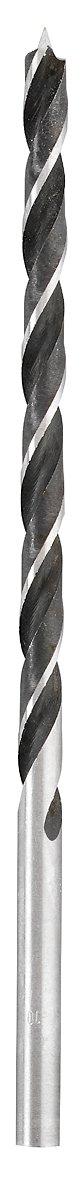 acier CV, longueur 400/mm, 2/PowerCoil Taraud fuseau 5128-18 KWB M/èche /à bois h/élico/ïdale extra long