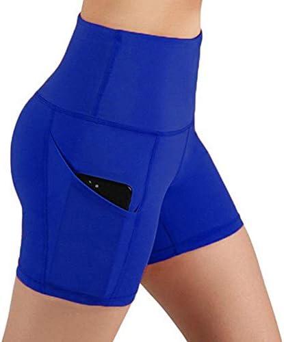 ファッション ヨガパンツスリムヒップリフトフィットネスジョギングレギンスショートパンツ女性、S、M、L、XL、XXL エレガント