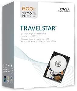 Serial ATA Internal Hard Drive for the Gateway MX 3562 Notebook//Laptop 500GB SATA