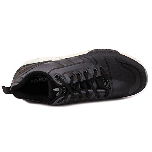 Adidas Noir 11 taille Gris Flux F37621 Adidas Zx Blanc Zx ZTwRH5