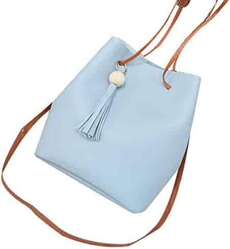 45019b47f303 Shopping Blues - Faux Leather - Last 30 days - Handbags & Wallets ...