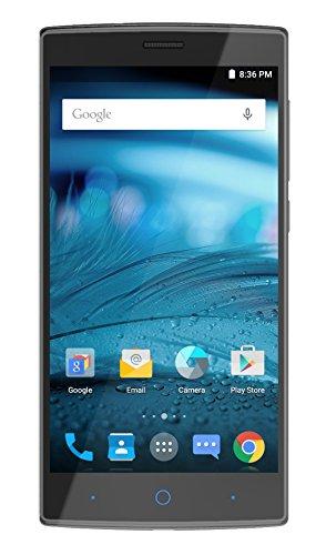 ZTE Z Max 2 16GB 5.5