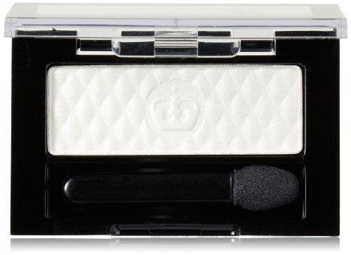 Rimmel Glam'Eyes Mono Eye Shadow Glam Ice by Rimmel
