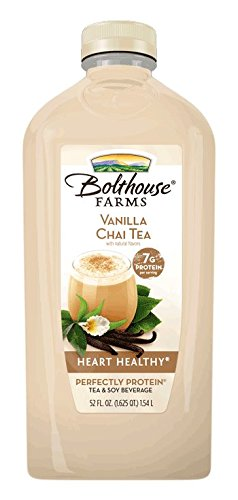 Oct 17,  · Introduction: Bolthouse Farms has been one of my favorite companies for awhile due to the tastiness of their products. I thoroughly enjoy anything green tea, the subtle yet unique flavor adds greatness to anything I think. So when one of my favorite companies produced a drink in one of my favorite flavors, I knew I had to try it.