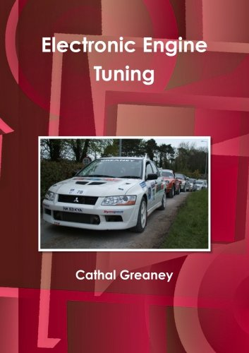 - Electronic Engine Tuning