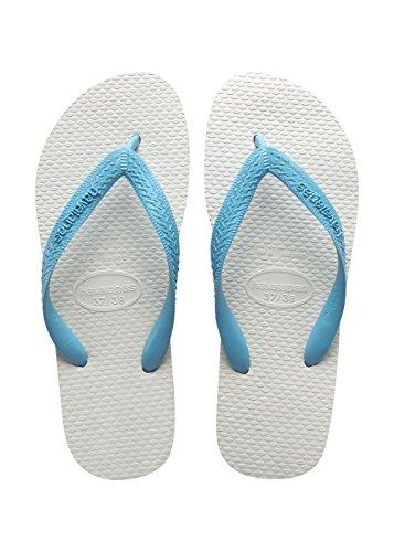 Man/Woman Havaianas Tradicional B004XHAJ84 Sandals Parent B004XHAJ84 Tradicional Comfortable feeling special function renewed on time af099d