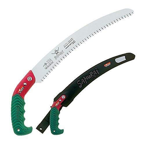 Most bought Pruning Saws
