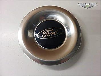 Ford Focus & C-Max Original Rueda Estilo L Tapa Centro Embellecedor 1317880