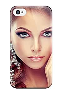 Pauline F. Martinez's Shop Hot Face Tpu Case Cover Compatible With Iphone 4/4s 2556604K58579609
