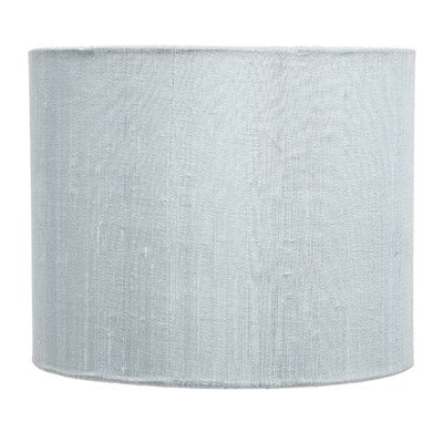 Jubilee Collection 4710 Drum Shade, Blue