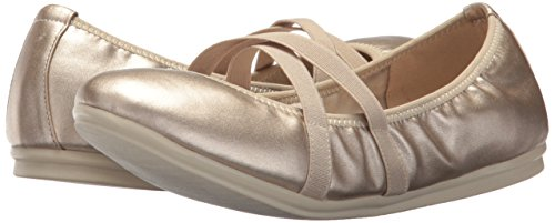 Easy-Spirit-Women-039-s-Gizela3-Ballet-Flat-Choose-SZ-color thumbnail 15